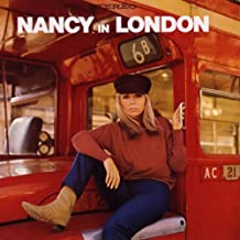 nancy sinatra you only live twice