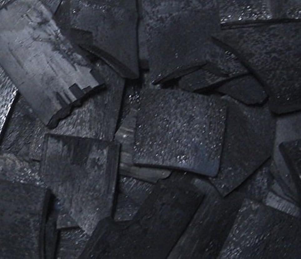 モディッシュ必須馬力DOKA-SHOP 土壌改良、燃料【ワケあり?ふぞろいの竹炭(たけすみ?ちくたん)】岐阜県東濃地方ですくすく育った孟宗竹を自然にかこまれた窯で焼き上げました。バラ 3kg