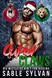 Cupid Claws (The Twelve Mates Of Christmas Book 6)
