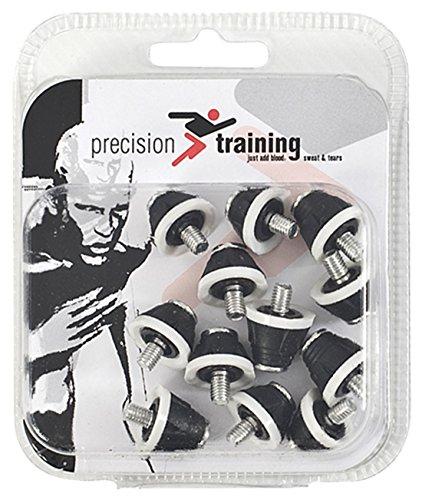 Precision Premier Pro Fußball-Ohrstecker-Sets