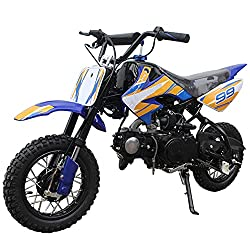 q? encoding=UTF8&MarketPlace=US&ASIN=B07RZ4MS8H&ServiceVersion=20070822&ID=AsinImage&WS=1&Format= SL250 &tag=performancecyclerycom 20 - 🥇BEST PIT BIKE - PIT BIKES FOR SALE IN 2021