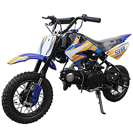 q? encoding=UTF8&MarketPlace=US&ASIN=B07RZ4MS8H&ServiceVersion=20070822&ID=AsinImage&WS=1&Format= SL450 &tag=performancecyclery 20 - 🥇BEST PIT BIKE - PIT BIKES FOR SALE IN 2021