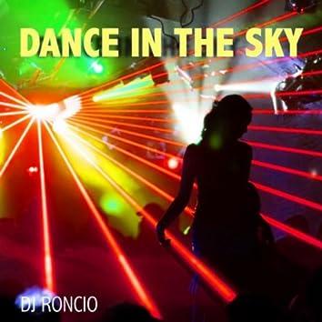 Dance in the Sky (Original Mix)
