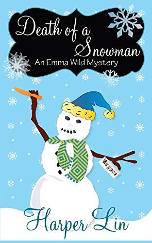 Death of a Snowman: 3