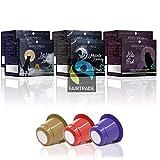 Le top 6 des meilleures capsules compatibles pour Nespresso 6