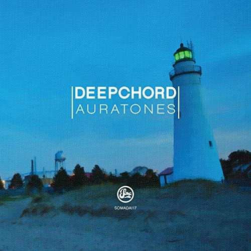 Deepchord