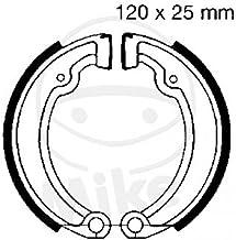 Suchergebnis Auf Für Simson Bremsbacken
