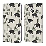 Official Andrea Lauren Design Geometric Bears Animals