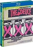 511oiXekm2L. SL160  - The Deuce Saison 3 : La révolution VHS débute ce soir sur HBO