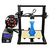 Creality 3D CR-10mini Impresora 3D with Resume Print 300X220X300mm