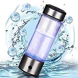 Zoom IMG-1 aunlpb bottiglia di acqua portatile