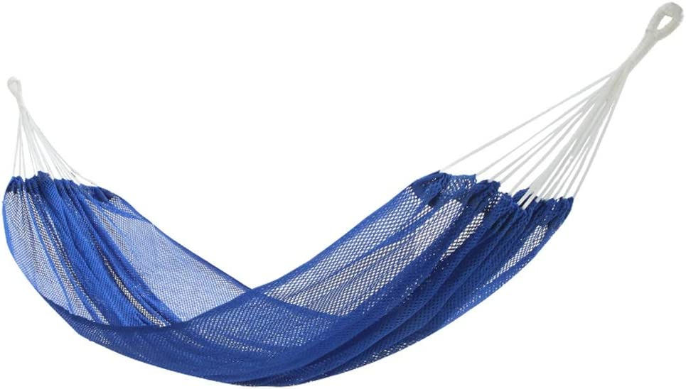 ZZL Ranking TOP1 Camping Gear Hammock supreme Portable Bed Hammocks Out Swing