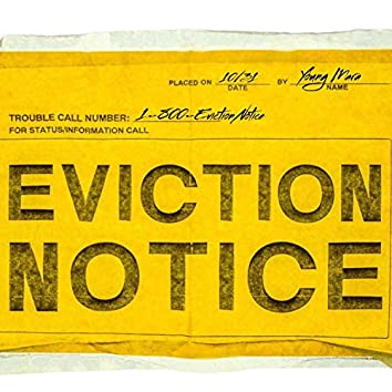 Eviction Notice (Freestyle)