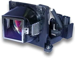 FI Lamps SHARP XG-P20XU Projector Replacement Lamp with Housing