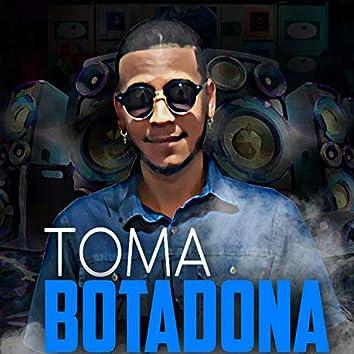 Toma Botadona
