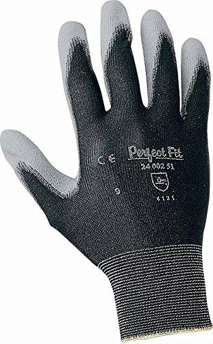 Honeywell Safety Polyamid-Handschuh 2400251-09 Gr. 9 Schutzhandschuh 3603835500713
