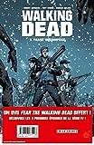 Walking Dead - Pack tome 1 + PRIME