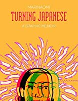 Turning Japanese by MariNaomi(2016-05-24)