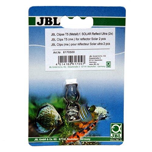 JBL Clips (me.) pour réflecteur T5 (2 pcs)
