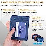 Zoom IMG-1 flintronic portia carte di credito