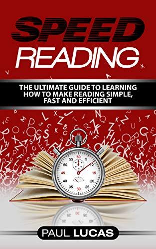 Die Besten speed reading softwares 2020