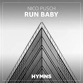 Run Baby