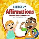 Children's Affirmations