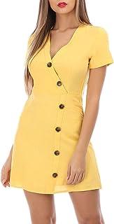 02543460516d0 Amazon.fr : La Modeuse - Robes / Femme : Vêtements