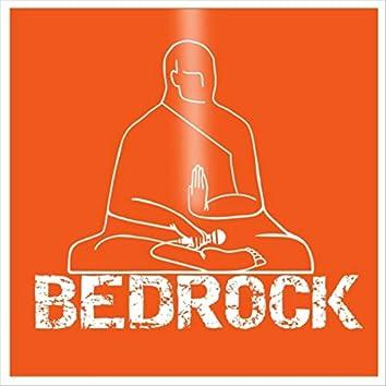 Bedrock (feat. DJ Drez)