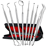 Dental Tools ElleSye PACK Dental