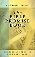 The Bible Promise Book KJV