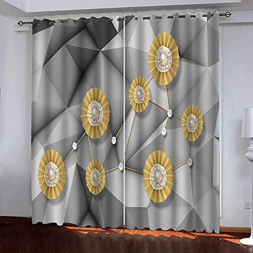 cortina termica aislante frio de la marca WUBMQ