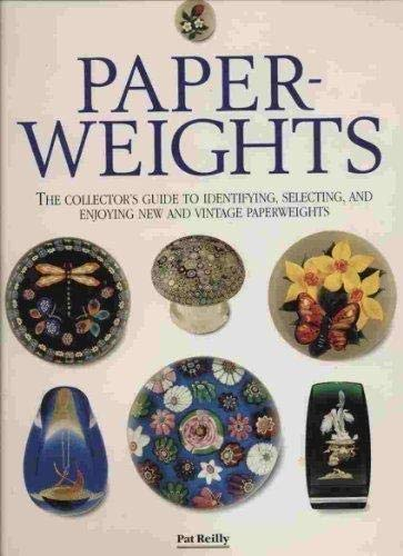 Paperweights: The Collector's Gu...