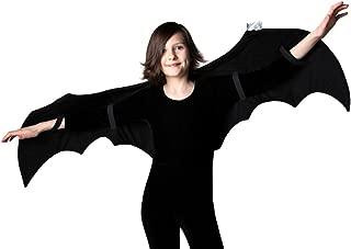 Kids Bat Costume and Pretend Play 52