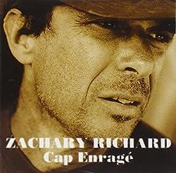 Cap Enrage