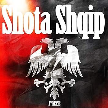 Shota Shqip (Instrumental Version)