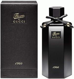 Floral 1996 by Gucci for Women Eau de Parfum 100ml