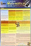 La Guía de Micha: Matemáticas Aplicadas a las Ciencias Sociales, 2º de Bachillerato (Guia De Micha) - 9788493664015