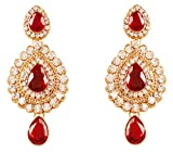 Touchstone Bollywood Indien désir Diamant Contemporain Rega