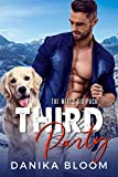 Third Party: A second chance romance (The Mixed Six-Pack Book 3)