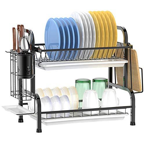 restaurant drying racks - 9