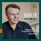 Mahler/Symphony No. 5