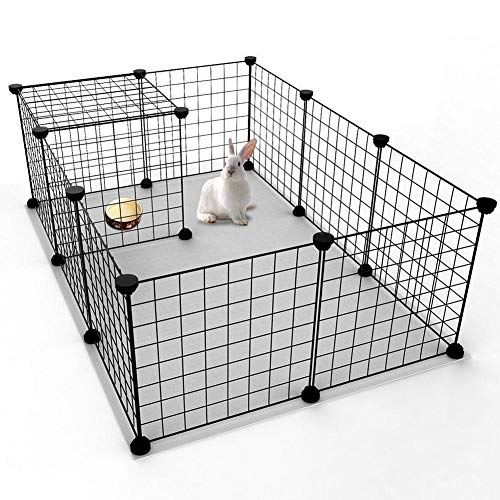 Veicolo Mesh Universali Fence Seggiolini di Sicurezza Barriera Durevole Blocchi di Viaggio Cani Accesso Auto Anteriori feeilty Auto Pet Barriera Rete di Sicurezza per Cani
