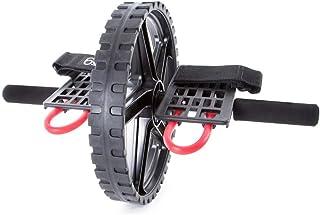 66fit Power Wheel