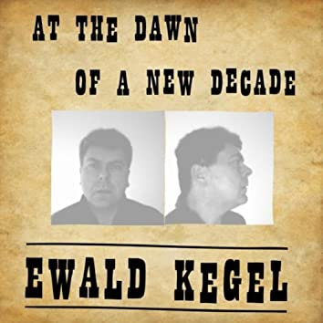 AT THE DAWN OF A NEW DECADE