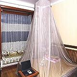 JINHUADAI Protección de Alta protección EMF, Bloque WiFi, protección de EMF, Cubierta de Cama con Caja antibacteriana, Protege el Cuerpo de la lesión por radiación (Size : 19.6 * 90.5 * 314.9in)
