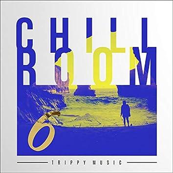Chill-Room 6