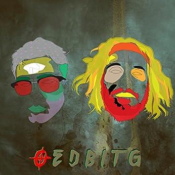 O.E.D.B.I.T.G. (feat. Apeman)