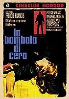 La Bambola Di Cera [Italian Edition]