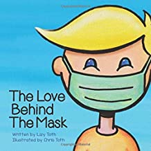 The Love Behind the Mask PDF